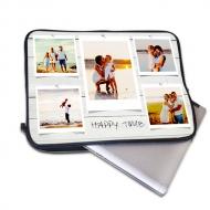 """Obal na laptop 10"""", Vzpomínky"""