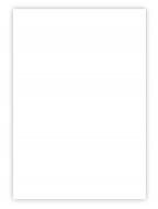 Plakát, Prázdná šablona, 60x80 cm