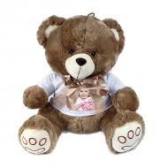 Plyšák Medvídek Ted XXL, Váš návrh medvídek Teddy