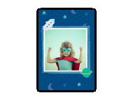 Plakát, Sladké okamžiky dítěte, 60x80 cm
