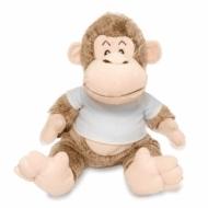 Plyšák Opička, Váš projekt Opička