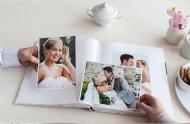 Fotografie 20x30 lesklý papír premium