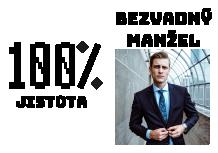 Fotokniha Rozlučka se svobodou -  Ženich, 20x30 cm
