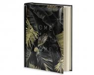 Fotoalbum Home listy - 200 fotografií, 20x25 cm