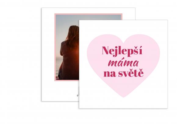 snímek