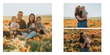 Fotokniha Váš projekt, 30x30 cm