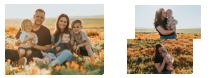 Fotokniha Váš projekt, 20x15 cm
