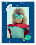 Fotopanel, Sladké okamžiky dítěte, 10x15 cm