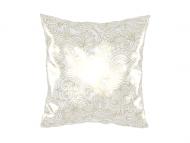 Polštářek, bavlna, Asijské sny, 25x25 cm